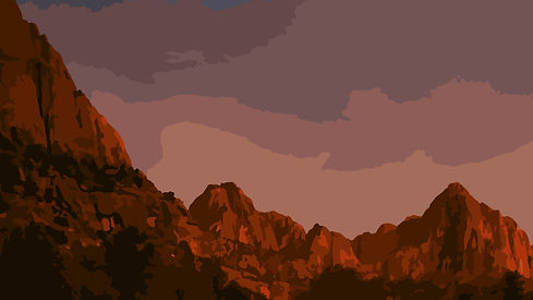 Creative Worlds_RedMountains-01.jpg