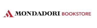 mondadori-bookstore%402x_edited.jpg