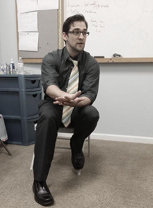 Jason Teaching in Classroom.jpg