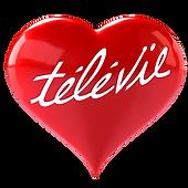 Coeur Télévie 3000x3000.png