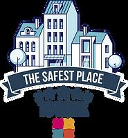 FTS_SAFEST PLACE TO WORK_Plan de travail
