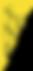 SUN_18098_logo_HD.png