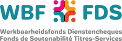 FTS_Logo_NL_RVB.png