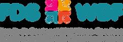 FTS_Logo_FR_RVB.png