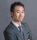 内田.jpg