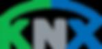 1200px-KNX_logo.svg.png