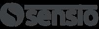 logo-sensio.png