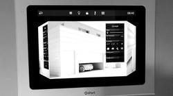 Cubevision_redigert