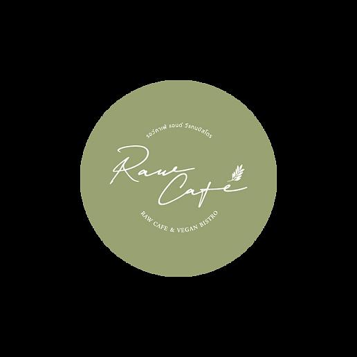Raw Cafe logo 2020 #1.png