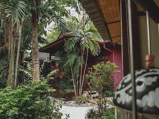 Villa Outside_.jpg