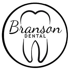 Branson Dental
