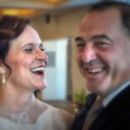 Cantor Goldstein_Wedding