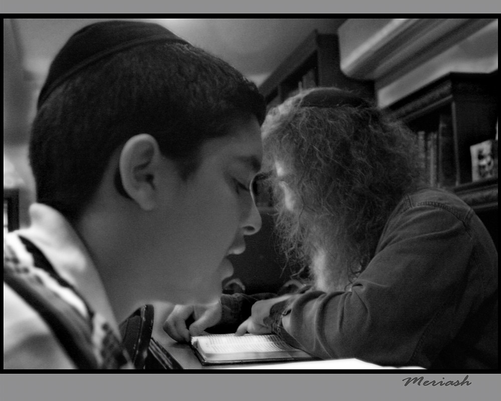 learning+bmitzvah+2-8x12+copy.jpg