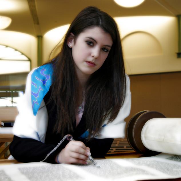 Shayna Golstein jpg