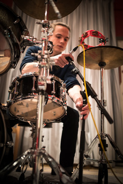 Studio_Live_Utbildning_i_Bjärnum_-_InPho