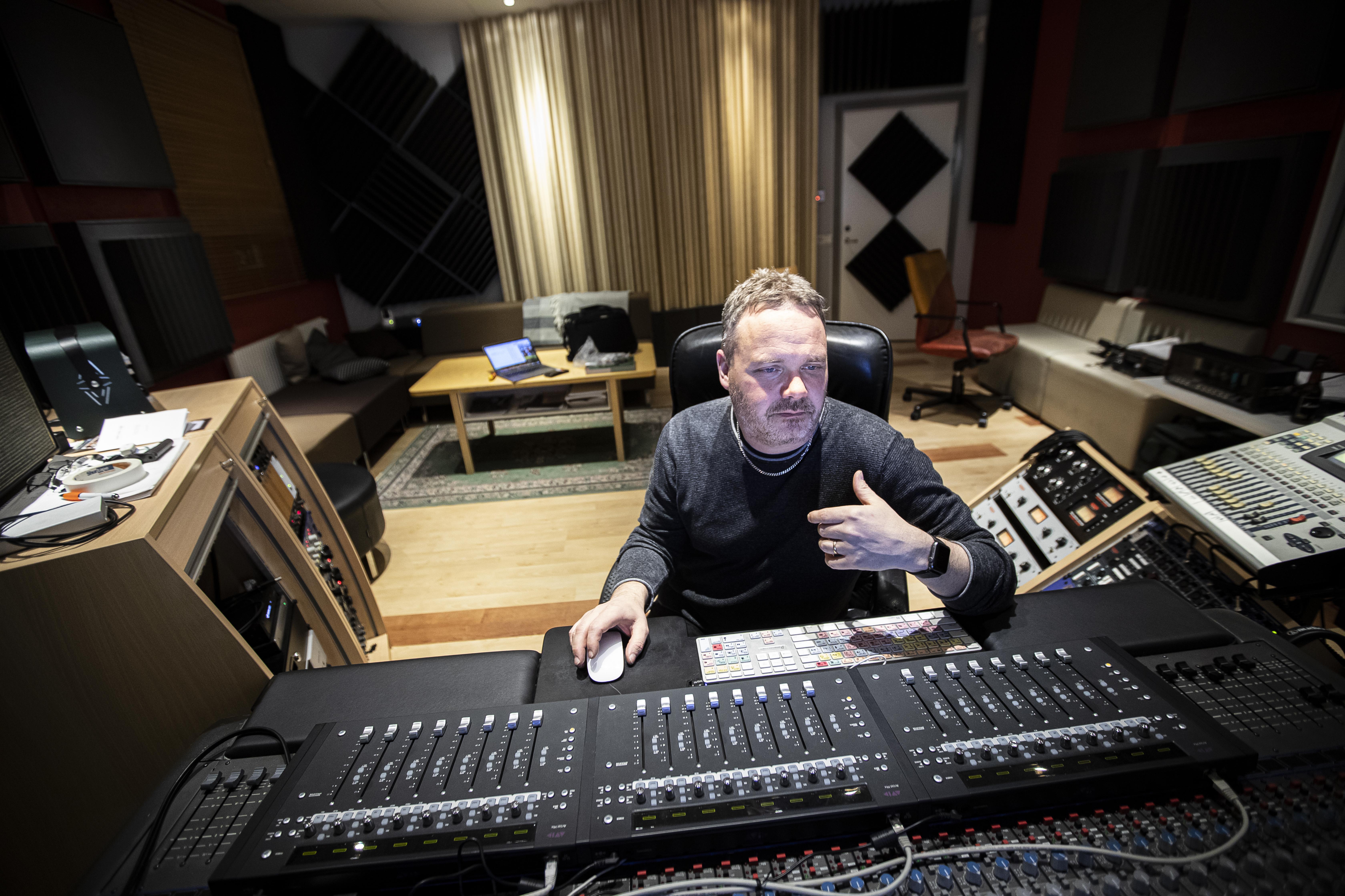 Studio Live Produktion Reportagebilder-9