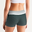 Thumbnail: Hexa Eco Yoga Shorts