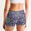 Thumbnail: Kelaida Eco Yoga Shorts