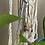 Thumbnail: Spiralize Plant Hanger
