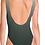 Thumbnail: Hexa Hi Cut Swimsuit