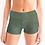 Thumbnail: Tropical Daze Eco Yoga Shorts
