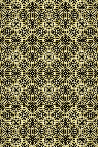 trybl-pattern2.jpg