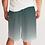 Thumbnail: Hexa Athletic Shorts