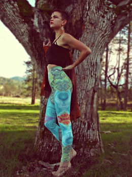 malachiteforestleggings4.jpg