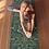 Thumbnail: Malachite Mandala Yoga Mat