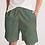 Thumbnail: Tropical Daze Athletic Shorts