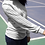 Thumbnail: Transform Long Sleeve Tee