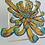 Thumbnail: Chrysanthemum Painting