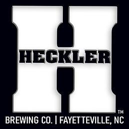 Super New Heckler Logo.jpg