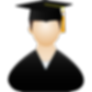 Graduate-male-icon.png
