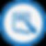 icono-documentos1.png