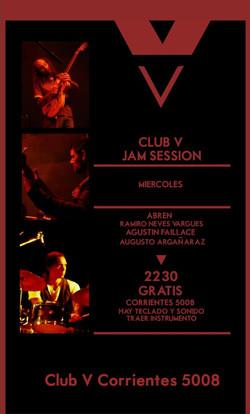 flyer+V_JAM