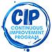 CIP2.png