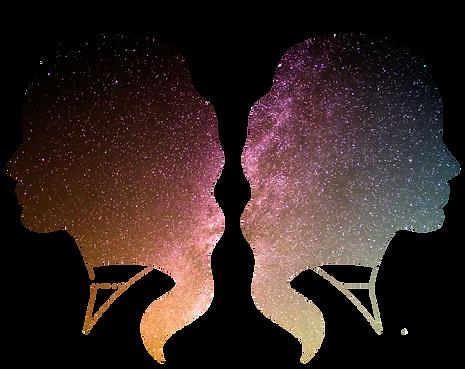 split-silouhette-stars-1.png