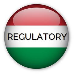 Regulatory_icon_240x240_árnyékos_nagybet