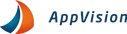 appvision-logo-03.png