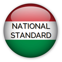 NST_icon_216x216_large.png