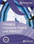 Prince2book.png