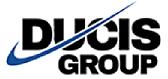 logo_Ducis.png