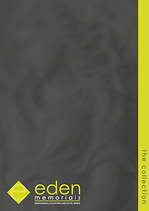 Brochure.png