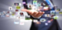 Digital Marketing Service Images
