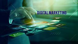 Digital Marketing 2.jpg