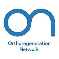 ON_Logo_Centered_blue_CMYK_300.jpg