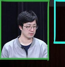 Eiji Kurasawa.jpg