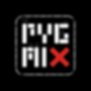 PYGMIX-logo-all-pygmy.png