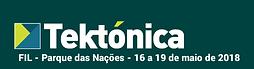 tektónica_2018.png